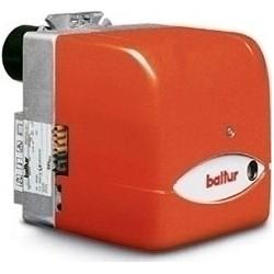 Baltur BTL 6P διβάθμιος καυστήρας πετρελαίου 31,9-74,3 Kw