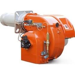 Καυστήρας διβάθμιος Baltur TBL 105P Πετρελαίου 1050kW (12 Άτοκες Δόσεις)