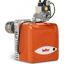 Καυστήρας μονοβάθμιος Baltur BTG6 + MBC 65 Αερίου 56.3kW