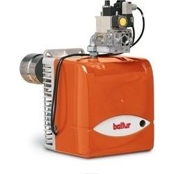 "Baltur btg 3.6P + mb 405 Διβάθμιος Καυστήρας Αερίου 16,3 - 42,7 Kw Φ 3/4"""