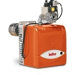 "Baltur btg 6P + mb 405 Διβάθμιος Καυστήρας Αερίου 26.316-48.418 (kcal/h) - 30,6-56,3 (Kw) Φ 3/4"""