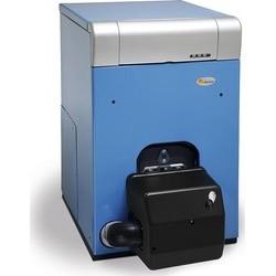 Domusa Jaka 30 HFD Condens 25940 Kcal Λέβητας-Καυστήρας Πετρελαίου Συμπύκνωσης