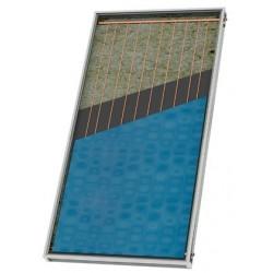 Επιλεκτικός συλλέκτης Aelios 2600 cus 2,6m²