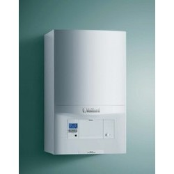 Vaillant ecoTEC VUW Pro 286 λέβητας αερίου συμπύκνωσης 6,2-24.1kW (12 άτοκες δόσεις)(Δωρεάν Μεταφορικά)