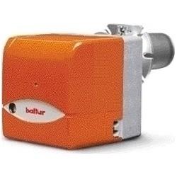 Baltur BTL 14P διβάθμιος καυστήρας πετρελαίου 83-166 Kw , 71.380-142.760 (kcal/h) & παροχή 7-14 kg/h