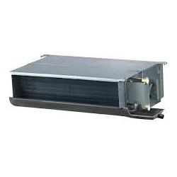 Midea MKT2-V1200 Fan Coil Ψευδοροφής Κρυφής Τοποθέτησης-Καναλάτο