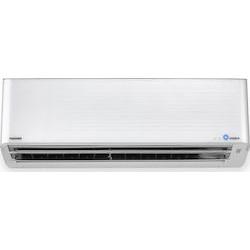 Κλιματιστικό Toshiba Daiseikai 9 RAS-10PAVPG-E / RAS-10PKVPG-E