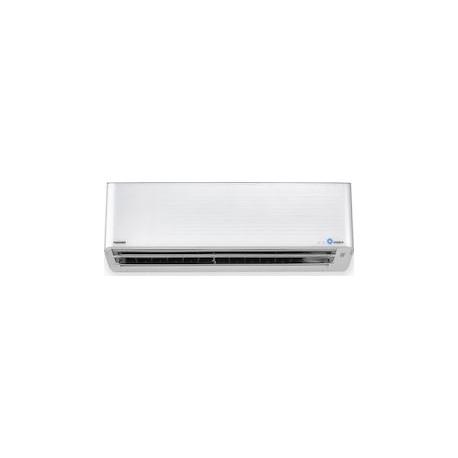 Κλιματιστικό Toshiba Daiseikai 9 RAS-13PAVPG-E / RAS-13PKVPG-E