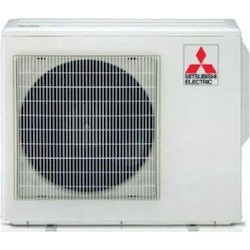 Mitsubishi Electric Multi Split R32 MXZ-3F54VF Εξωτερική μονάδα 18420btu/h
