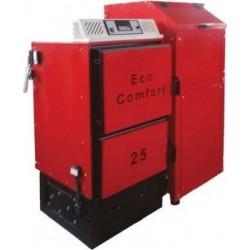 Λέβητας Pellet-Βιομάζας Radijator ECO Comfort 35(12 άτοκες δόσεις)