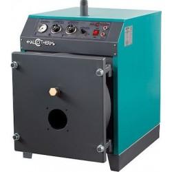 L3D 90 Λέβητας Πετρελαίου (3 Διαδρομών) 90.000 kcal/h, HALCOTHERM