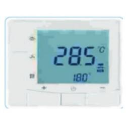TCL Elite Premium PRM-09CHSA/CI κλιματιστικό R32 Inverter 9.000 btu A+++ wifiR 19db