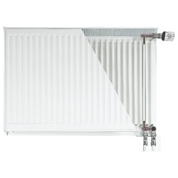 Panel Linea 33/600/600 Ventil (Εσωτερικού Βρόγχου)