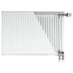 Panel Linea 33/600/800 Ventil (Εσωτερικού Βρόγχου)