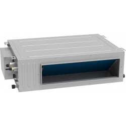 Toyotomi / DCT110IUINVR32 / OU1103INVR32 Τριφασικό Καναλάτο Inverter R32