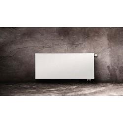 Σώμα καλοριφέρ panel PURMO σειρά PLAN VENTIL Εσωτερικού βρόγχου (Φινλανδίας) 11x600x900