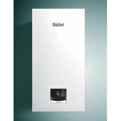 Vaillant EcoTEC Intro VUW 18/24-1 Επίτοιχος λέβητας αερίου συμπύκνωσης 24kw