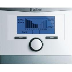 VAILLANT multiMATIC VRC 700/6 ενσύρματος θερμοστάτης
