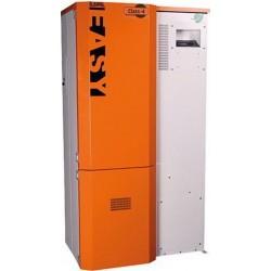 Λέβητας Pellet Heatmax - Easy PFA - 25k (12 Άτοκες Δόσεις)