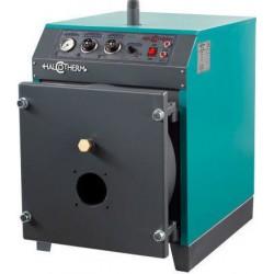 Halcotherm L3D 130 Λέβητας Πετρελαίου 130.000 Kcal/h