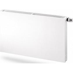 Θερμαντικό Σώμα Purmo Plan Compact Ventil 33/400/1600 2892Kcal/h Εσωτερικού Βρόγχου Φιλανδίας