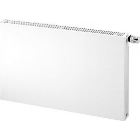 Σώμα καλοριφέρ panel Purmo Plan Compact Ventil εσωτερικού βρόγχου 11/400/900 (660 kcal)