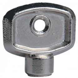 Brass Form 283 Κλειδί για εξαεριστηράκι