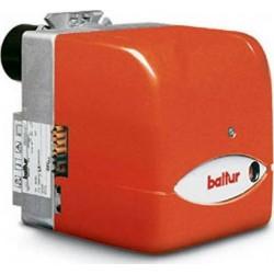 kαυστήρας Πετρελαίου Mονοβάθμιος BTL 14 Baltur 83-166 Kw
