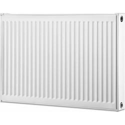 Buderus 11/600/400 434 Kcal/h Σώματα Panel εξωτερικού βρ.
