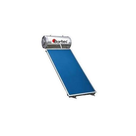 BARTEC 160/2.5 Επιλεκτικός Διπλής ταράτσα