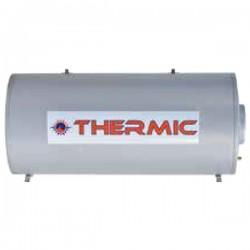 Thermic δοχείο ηλιακού (οριζόντιο)  διπλής ενέργειας BLT IN ECO 200 (190 lt)
