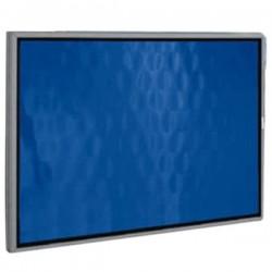 Skyland EPI 57 OL επιλεκτικός συλλέκτης οριζόντιος επιφάνεια 3.06 m²