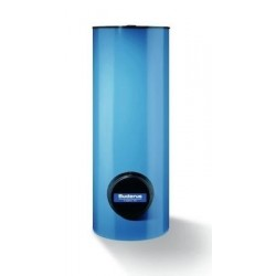 Boiler Λεβητοστασίου Buderus Logalux SU 200/5E 200lt με έναν Εναλλάκτη (12 άτοκες δόσεις)