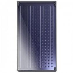 Hλιακός Συλλέκτης Υψηλής Απόδοσης Buderus Logasol SKN Κάθετος 4.0-s (12 Άτοκες Δόσεις)