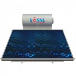 Sonne Ηλιακός Phaethon T 160 - H χάλκινος 2.40 m² τριπλής ενεργείας (12 Άτοκες Δόσεις)
