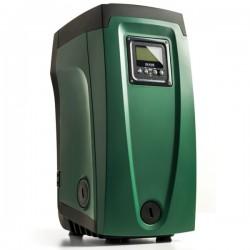 DΑΒ E-sybox Πιεστικό νερού με inverter και αθόρυβη λειτουργία HP 2.1