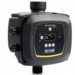 DΑΒ Active Driver Plus M/M 1.8 Ηλεκτρονικός έλεγχος Inverter 1.8 KW