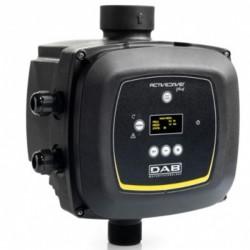 DΑΒ Active Driver Plus M/T 1.0 Ηλεκτρονικός έλεγχος Inverter 1.0 KW