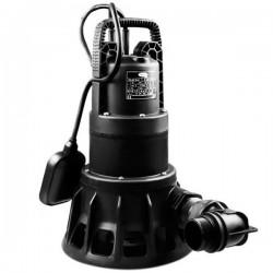 DΑΒ FEKA BVP 700 M-A Υποβρύχια Αντλία Αποστράγγισης Λυμάτων Μονοφασική HP 0.95