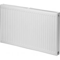 Θερμαντικο Σωμα Καλοριφερ KERMI Kompakt Πανελ (Panel) 22/600/1200 2477 Kcal/h