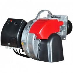 Ecoflam Max P 12 AB HS Καυστήρας Πετρελαίου Διβάθμιος (60-130 kw)