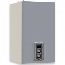 Chaffoteaux talia green system evo hp 115 επιτοίχιος λέβητας φυσικού αερίου συμπύκνωσης (98.900 kcal/h)