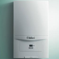 Vaillant EcoTEC VUW Pure 236-2 Επίτοιχος λέβητας αερίου συμπύκνωσης (12 άτοκες δόσεις)(Δωρεάν Μεταφορικά)