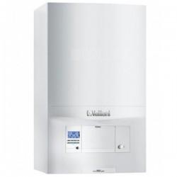 Vaillant ecoTEC VUW Pro 236 λέβητας αερίου συμπύκνωσης 5,4 - 23.1 Kw με Καμινάδα (12 άτοκες δόσεις)(Δωρεάν Μεταφορικά)