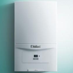 Vaillant EcoTEC VUW Pure 286-2 Επίτοιχος λέβητας αερίου συμπύκνωσης(12 άτοκες δόσεις) (Δωρεάν Μεταφορικά)