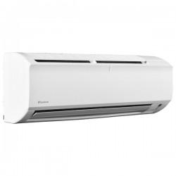 Daikin FWT05GT Fan Coils Τοίχου ψύξη 4.49KW θερμ. 5.07KW (ΝΕΟ ΜΟΝΤΕΛΟ) (12 άτοκες δόσεις)