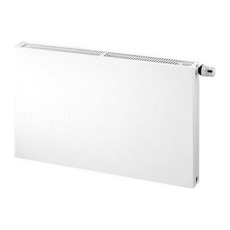 Purmo Plan Compact Ventil θερμαντικό σώμα πάνελ 33/600/1600 (4025kcal/h) Εσωτερικού βρόγχου
