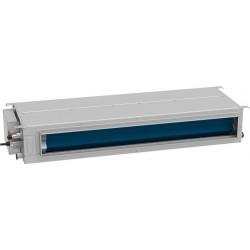 Toyotomi DCT71UINVR32 / OU531INVR32 Καναλάτο κλιματιστικό DC Inverter R32 24.000 btu