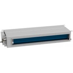 Toyotomi DCT35IUINVR32 / OU351INVR32 Καναλάτο κλιματιστικό DC Inverter R32 12.000 btu