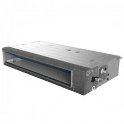 AUX ALMD-H18/NDR3HA Κλιματιστικό Αεραγωγού (Duct) 18.000 Btu/h
